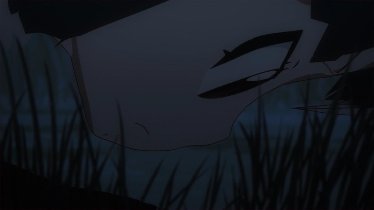 Скриншот #18