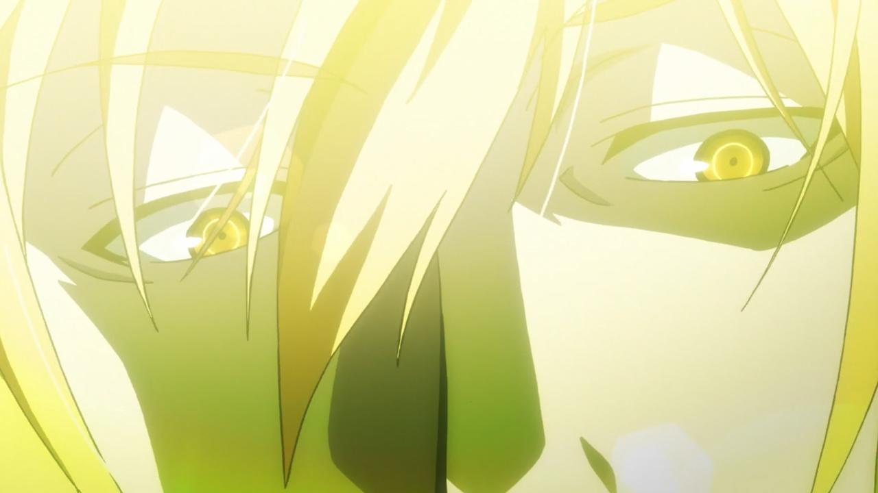 Скриншот *Судный день / Dies Irae [Сезон 1, Серия 1-11 из 11] 2017*