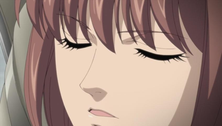 Скриншот *Цветущая юность / Hanasakeru Seishounen [Сезон 1, Серия 1-39 из 39] 2009*
