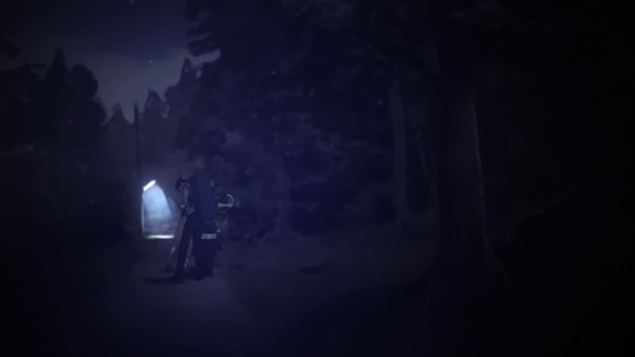 Ajin (Season 2) | Полулюди (Сезон 2)