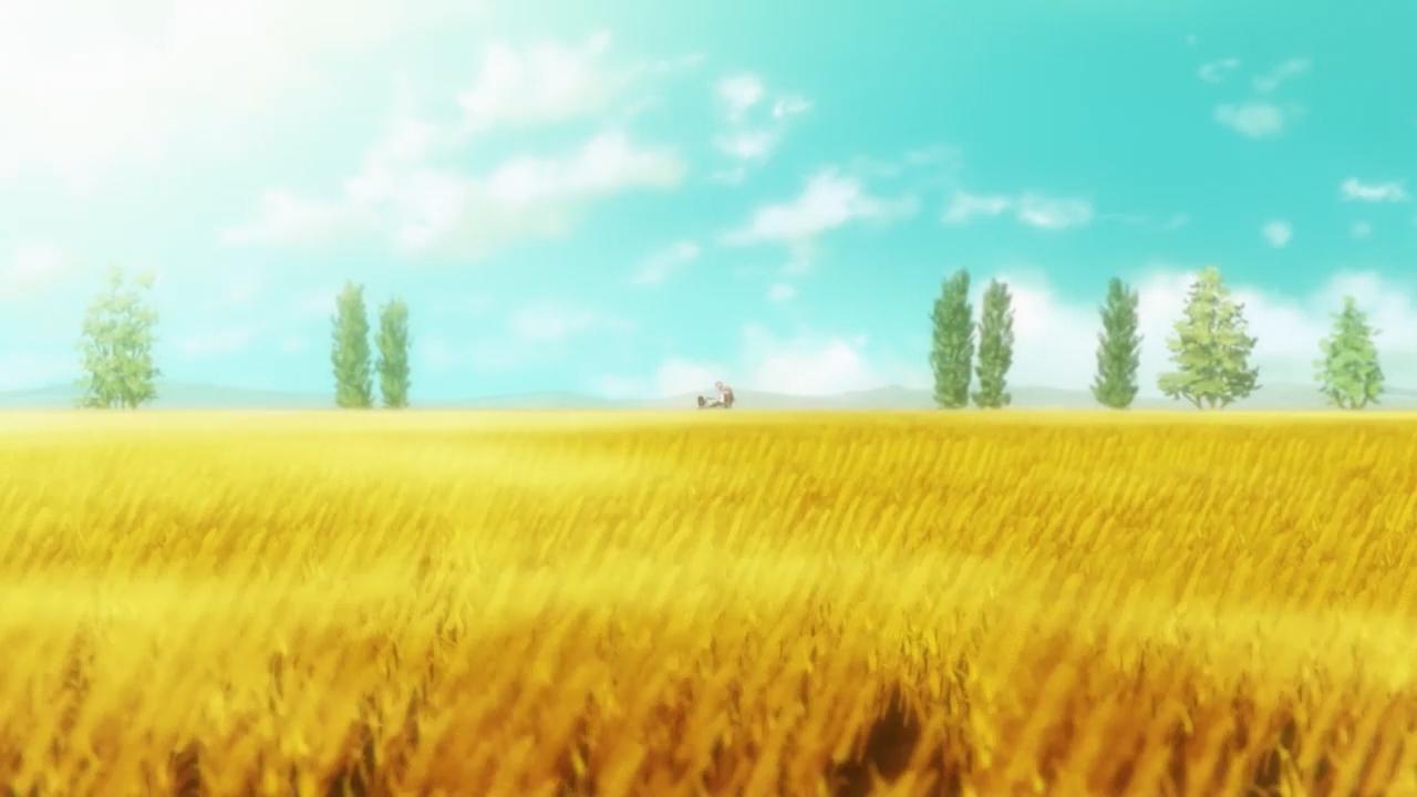 Скриншот #15
