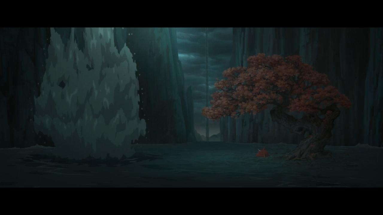 Скриншот #12